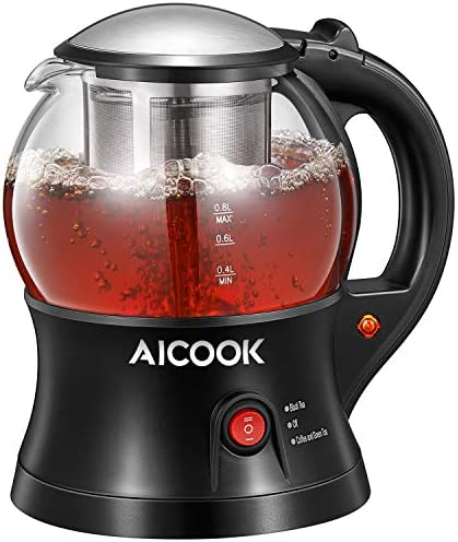 AICOOK Aicook Kettle Electric product image
