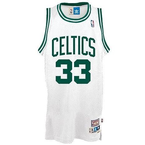 01be26f78bd Amazon.com   NBA mens Swingman Jersey   Sports   Outdoors