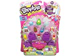Shopkins Doll Collection, 12 Pack-Season 2