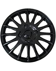 XtremeAuto® coche 13 tapacubos, ...