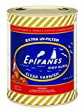 by Epifanes(230)Buy new: $16.45 - $59.21