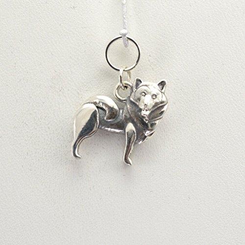 Samoyed Jewelry - 3