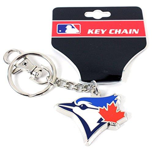 aminco Toronto Blue Jays Key Tag from aminco