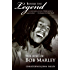Before the Legend: The Rise of Bob Marley