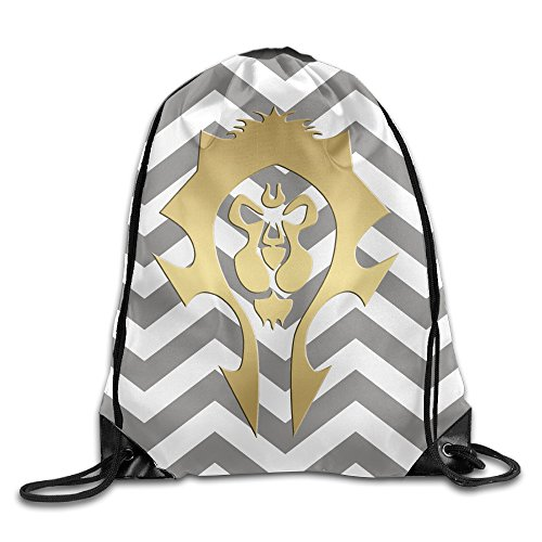 golden-warcraft-alliance-horde-drawstring-backpack-for-sport-travel