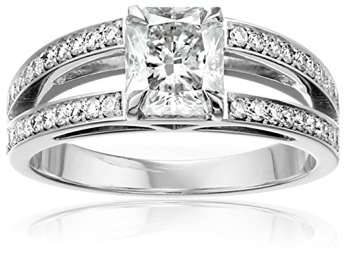 House-of-Eleonore-Dutch-Light-Bridal-White-Gold-Radiant-Laboratory-Created-Diamond-Engagement-Ring-1-34cttw-F-G-Color-VS1-VS2-Clarity-Size-7