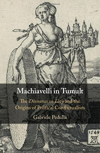 Discourses on Livy by Niccolò Machiavelli · OverDrive ...