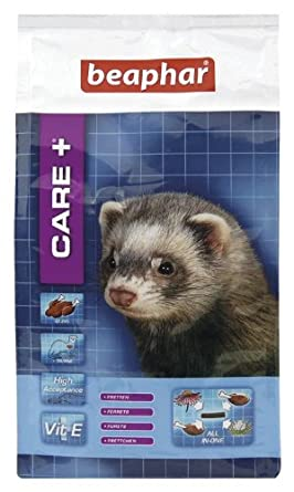 Dishes, Feeders & Fountains Cat Supplies Trixie 6913 Hanging Mat For Ferrets 45 × 45 Cm Brown/beige Moderate Price