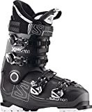 Salomon X Pro 100 Ski Boot Mens