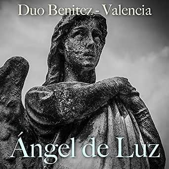 Tatuaje de Duo Benitez - Valencia en Amazon Music - Amazon.es