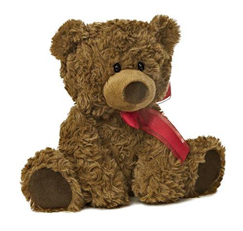 The 8 best russ teddy bears stuffed animals