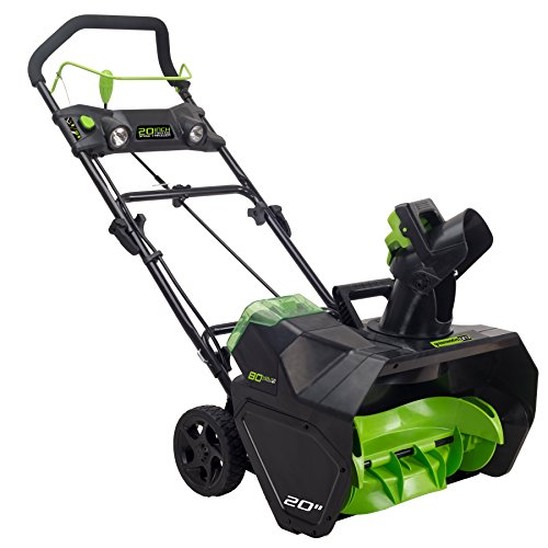 greenworks-pro-2601302-80v-20-inch-cordless-snow-thrower-battery-and-charger-not-included