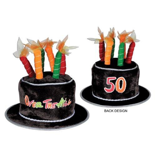 Hill Cake - 7