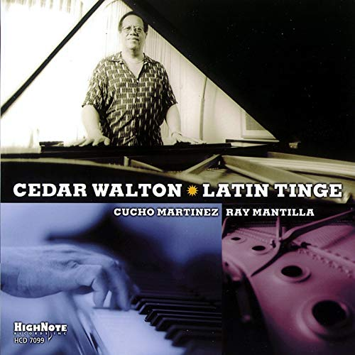Amazon.com: Firm Roots: Cedar Walton: MP3 Downloads