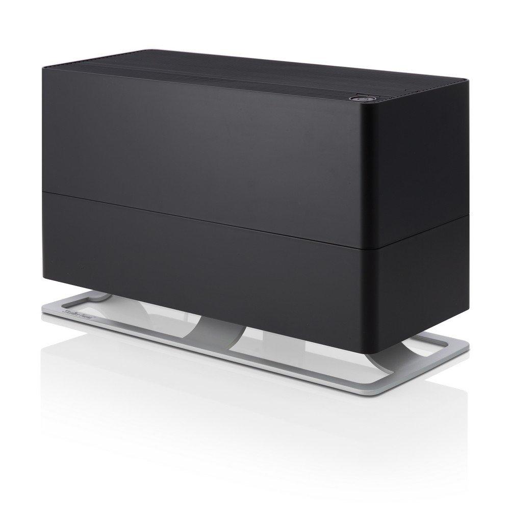 Stadler Form OSKAR BIG Humidifier, Black