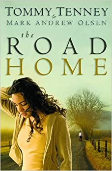 Book The Road Home