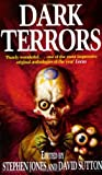 Dark Terrors, Stephen B. Jones, 0575600241