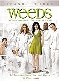 Weeds: Season 3 [DVD] [Region 1] [US Import] [NTSC]