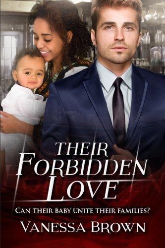 Amazon Com Their Forbidden Love A Pregnancy Bwwm Billionaire