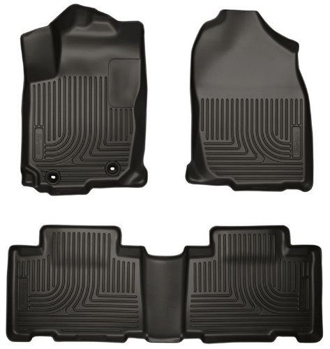 husky-liners-front-2nd-seat-floor-liners-fits-14-17-corolla