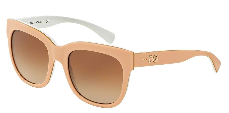 Sonnenbrille (dg4272) Dolce & Gabbana iVPLXt