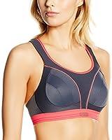 Shock Absorber Women's Ultimate Run Sports Bra ( UK Size / US Size )