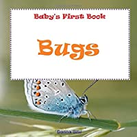 Bugs (Baby's First