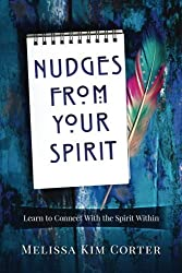 Nudges from Your Spirit