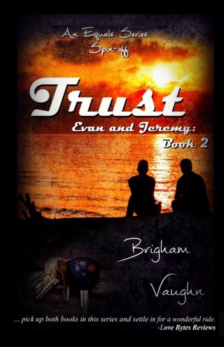 Trust (Connection) (Volume 2) PDF