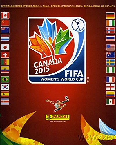 2015 canada world cup - 1