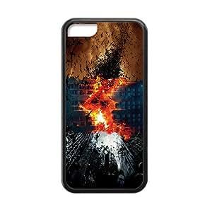 Zheng caseZheng caseCool-Benz batman trilogy Phone case for iPhone 4/4s