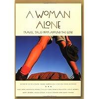 A Woman Alone (Adventura Books)