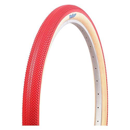 """SE Bikes Speedster 29"""" Tire 29 RED"""