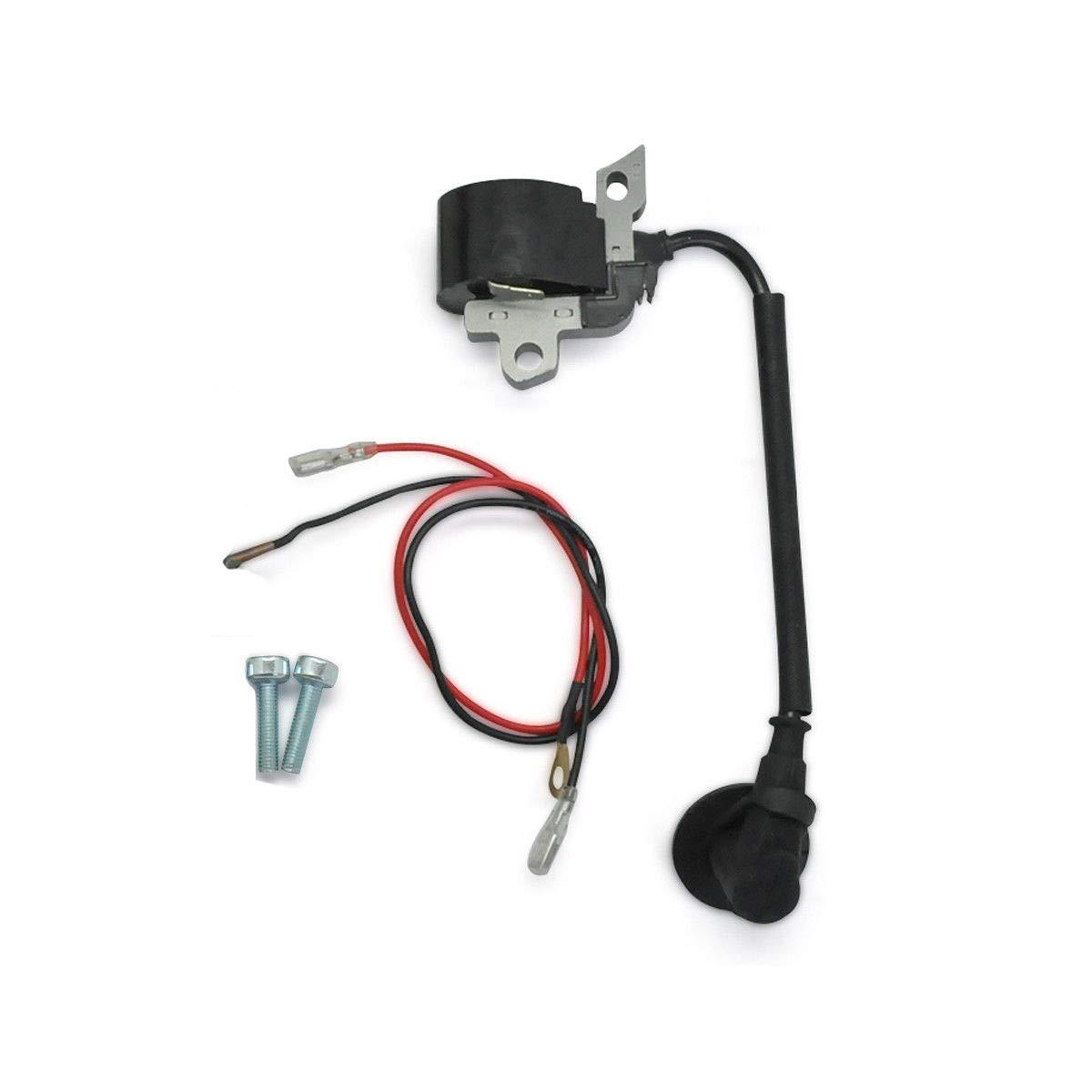 Optical Transceiver Module 57-1000117-01 57100011701 Brocade 8GB SW SFP