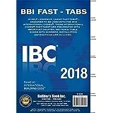 2018 International Building Code (IBC) Fast Tabs 2018 International Building Code (IBC) Fast Tabs