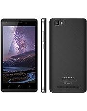 Telefono Cellulare in Offerta Spiphone A10 Pro 3G+ Smartphone 5 Pollici 16GB ROM Telefonia Mobile Wifi Cellulare Android 7 Quad Core Fotocamera 5MP Dual SIM GPS Batteria 2800mAh