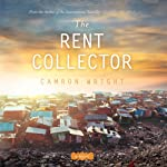 The Rent Collector | Camron Wright