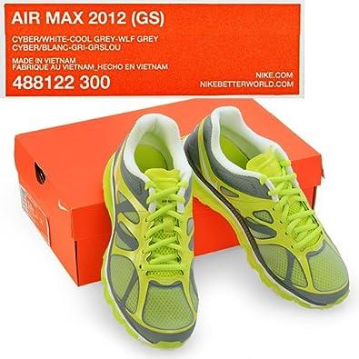 nike air max 2012 amazon