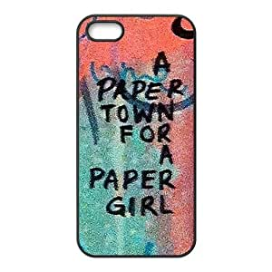 paper towns tumblr Phone Case for iPhone 5S Case