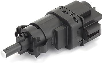 Fuel Parts BLS1116 Brake Light Switch