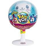 Pikmi Pops Surprise Jumbo Bunny Plush