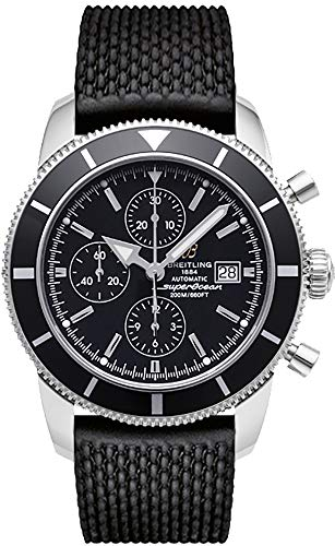 Breitling Superocean Heritage Chronograph 46 Men's Watch A1332024/B908-267S