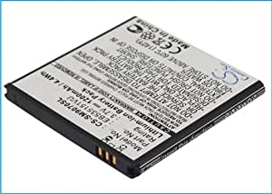 Bateria Samsung GT-i9070, GT-i9070P, Galaxy S Advance, Li-ion, 1200 mAh
