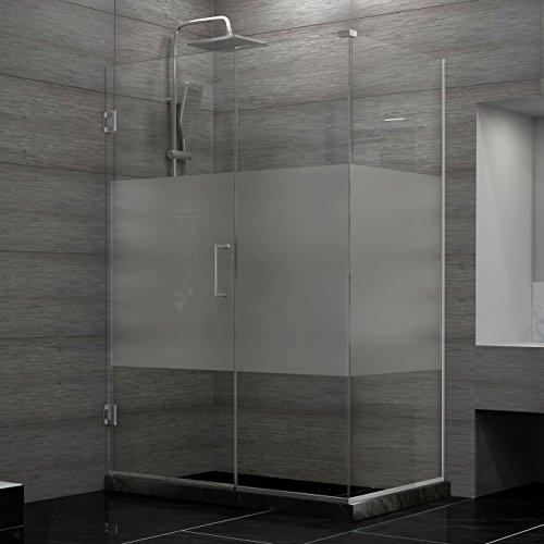 Dreamline Sink Faucet - 5