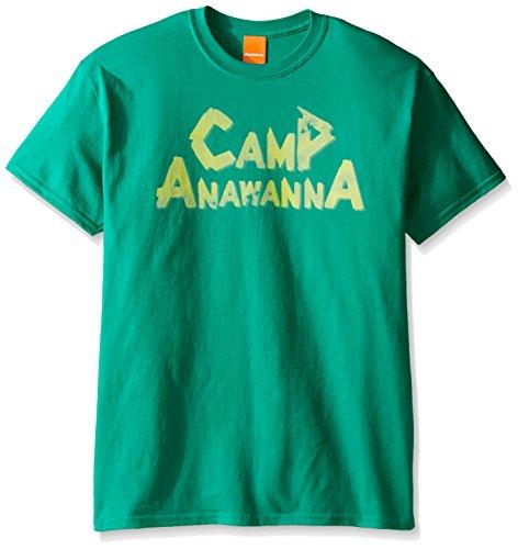 nickelodeon-mens-salute-your-shorts-camp-anawanna-t-shirt-kelly-2xl