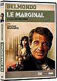 The Outsider ( Le Marginal ) [ NON-USA FORMAT, PAL, Reg.2 Import - France ]