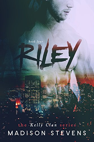 Riley: #4 (Kelly Coterie)