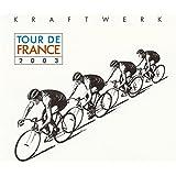 Tour De France 03 (X4)