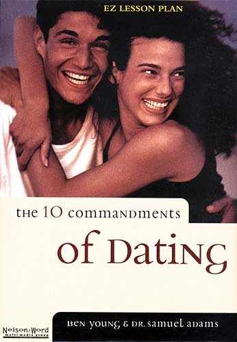 Dating laws in usa