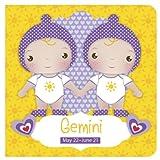 Gemini, , 0764166794